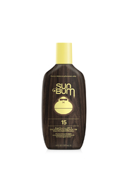Sun Bum Original Sunscreen Lotion - Front cropped