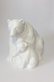 Original Source Polar Bear Bank - Product Mini Image
