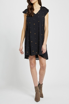 Gentle Fawn Orla Dress - Product List Image