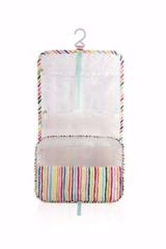 Shiraleah Orla Toiletry Bag - Alternate List Image