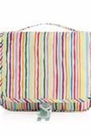 Shiraleah Orla Toiletry Bag - Product Mini Image
