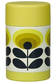 Orla Kiely The Food Flask - Product Mini Image