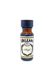 Orleans Home Fragrance Orleans/angel Essential Oil - Product Mini Image