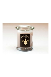 Orleans Home Fragrance Orleans No/9 Candle - Front cropped