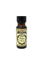 Orleans Home Fragrance Orleans/no9 Essential Oil - Front cropped