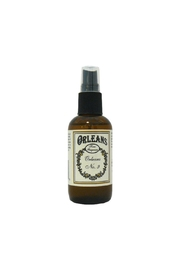 Orleans Home Fragrance Orleans/no9 Room Spray - Product Mini Image