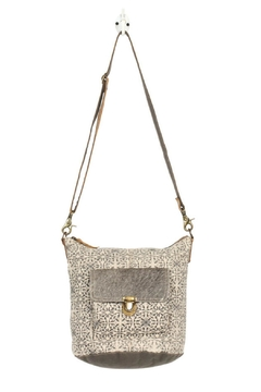 Shoptiques Product: Ormos Shoulder Bag