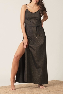 Shoptiques Product: Ornella Long Dress