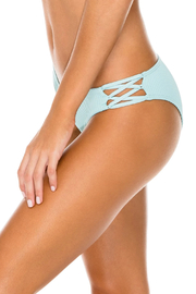 Luli Fama Ornillas Del Mar Laced Bottom - Product Mini Image