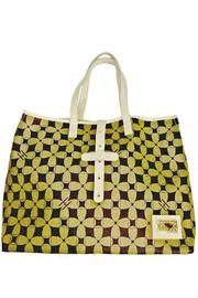 Orobianco Virtuosa Shopping Tote - Product Mini Image