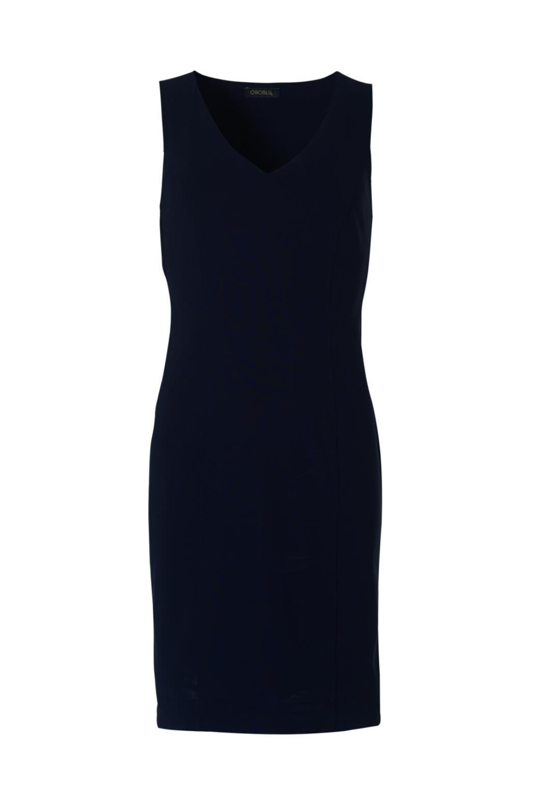 OROBLU Travel Fit Dress - Side Cropped Image