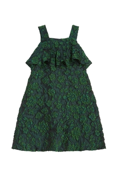 Shoptiques Product: Jacquard Dress