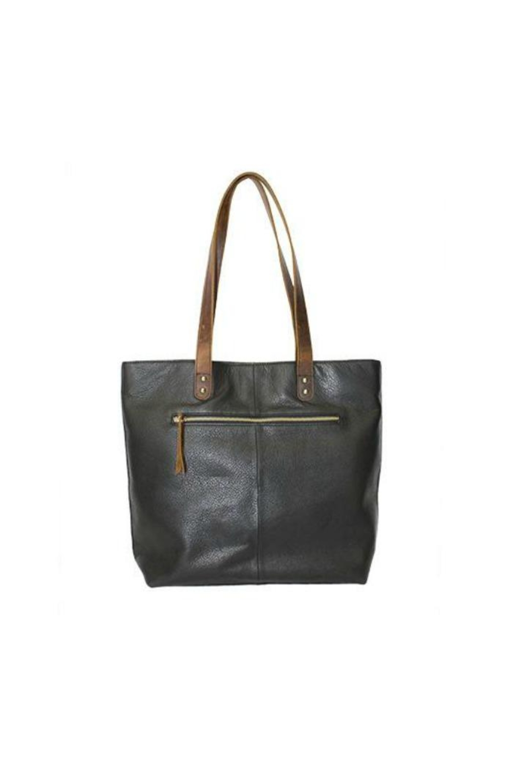 Osgoode Marley Aurora Tote - Front Cropped Image