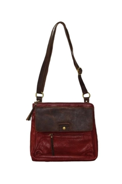 Osgoode Marley Leather Purse - Product List Image