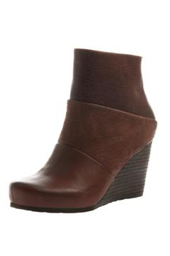Shoptiques Product: Dharma Wedge Bootie