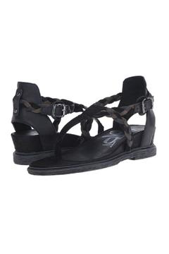 OTBT Earthly Sandal - Alternate List Image