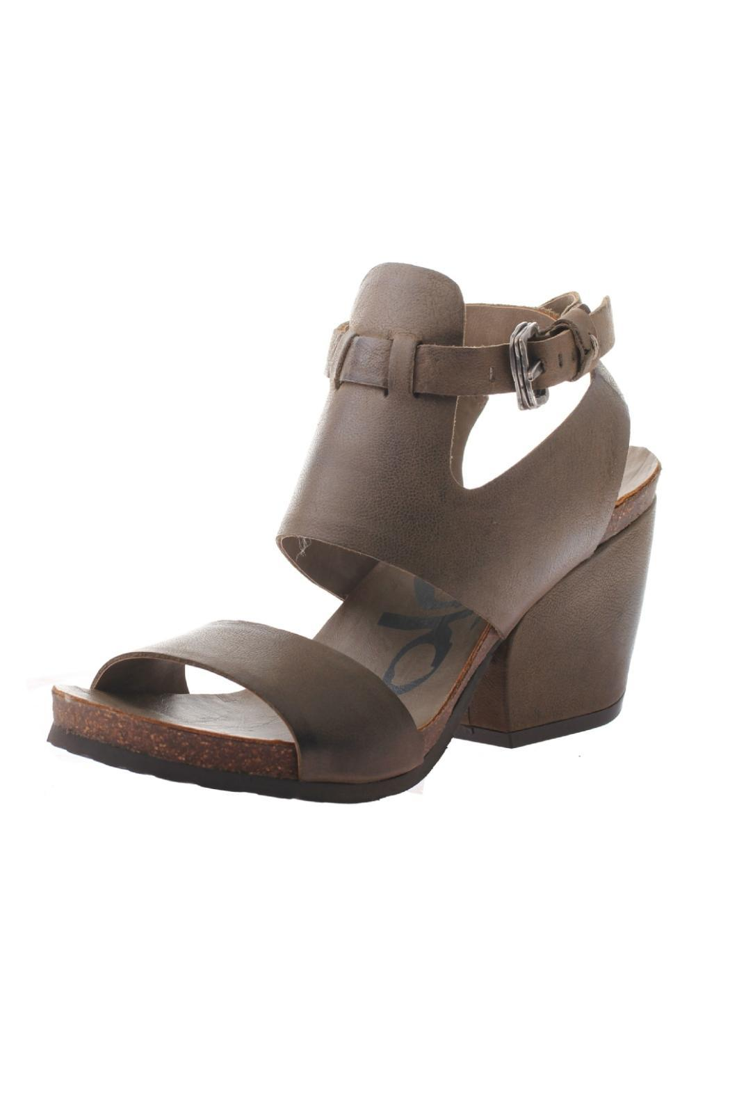 OTBT Lee Sandal - Main Image
