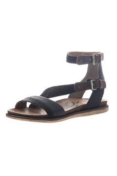 Shoptiques Product: March On Sandal