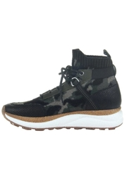 OTBT Otbt Hybryd Sneakers - Front full body