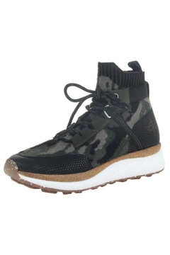 Shoptiques Product: Otbt Hybryd Sneakers