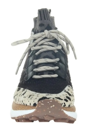 OTBT Otbt Hybryd Sneakers - Side cropped