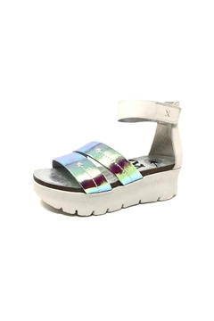 Shoptiques Product: Otbt Montauk Sandals