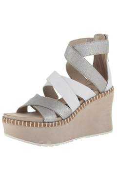 OTBT Otbt Pavilion Wedge - Product List Image