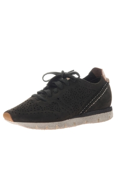 Shoptiques Product: Perforated Sneaker