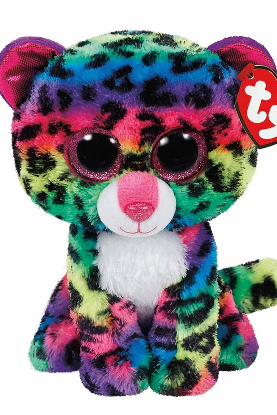 7d8f204568de Other Beanie Boo Dotty from Florida by Not Your Typical Dress ...