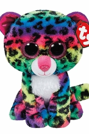 Other Beanie Boo Dotty - Product Mini Image