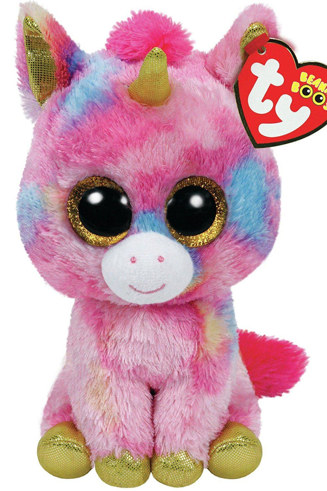 af280424c6d Other Beanie Boo Fantasia from Florida by Not Your Typical Dress ...