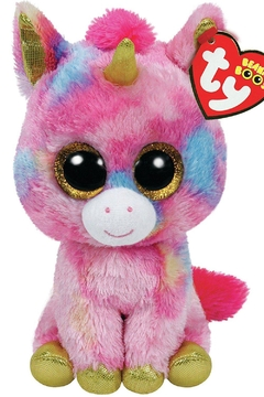 Other Beanie Boo Fantasia - Alternate List Image