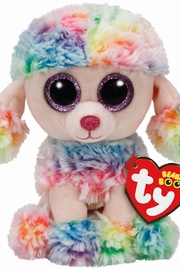 Other Beanie Boo Rainbow - Product Mini Image