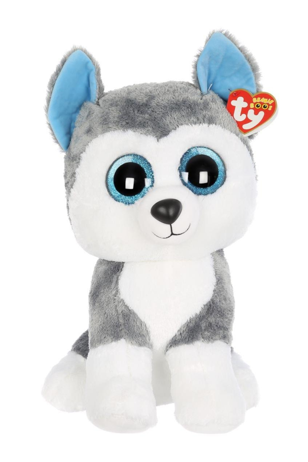 e779a187e87 Other Beanie Boo Slush Toy from Florida by Not Your Typical Dress ...