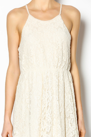 Others Follow  Freefall Lace Dress - Other