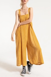 Others Follow  Bahamas Jumpsuit - Product Mini Image