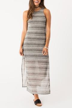 Others Follow  Catalina Dress - Product List Image
