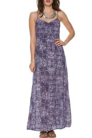 Others Follow  Feeling Good Maxi - Front full body