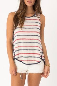 Others Follow  Saylor Stripes - Product List Image