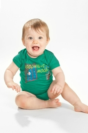 Out of Print Goodnight Moon Onesie - Product Mini Image