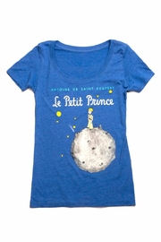 Out of Print Little Prince Tshirt - Product Mini Image