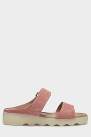 aerosoles Outdoor Sandals - Front cropped