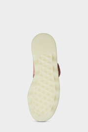 aerosoles Outdoor Sandals - Back cropped