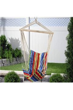 Giftcraft Inc.  Outdoor Swing Chair - Alternate List Image