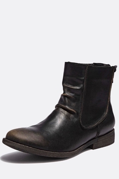 Shoptiques Product: Outmyway Bootie