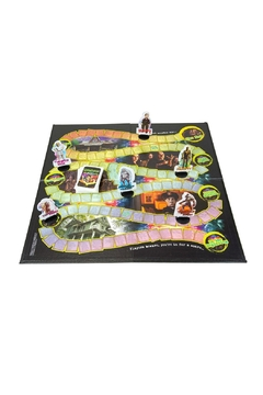 Shoptiques Product: Goosebumps Board Game