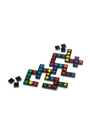 Outset Qwirkle Game - Product Mini Image