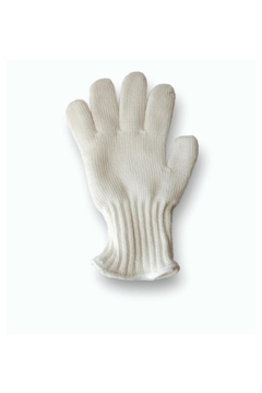 Shoptiques Product: Oven Glove