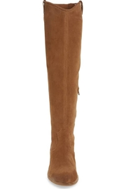Sbicca vintage collection Over Knee Boot - Side cropped