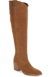 Sbicca vintage collection Over Knee Boot - Front cropped